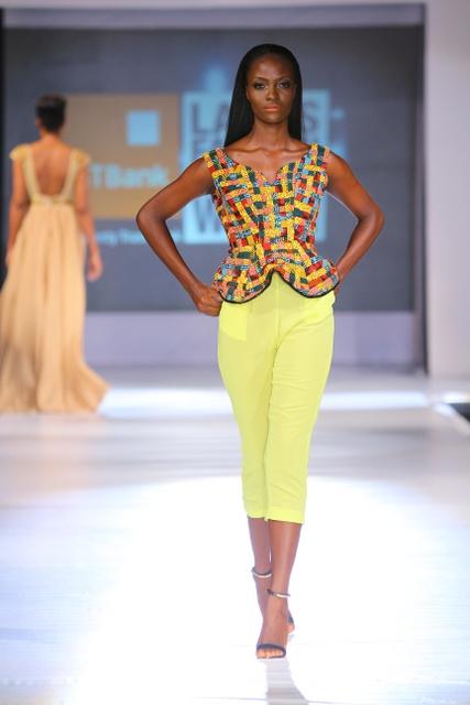 beatrice black atari lagos fashion and design week 2013 (14)