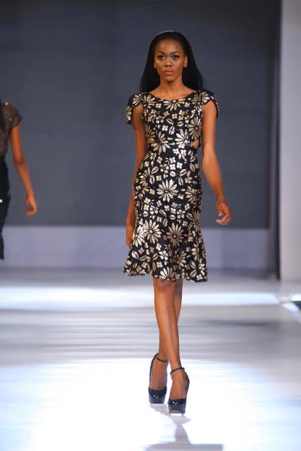 beatrice black atari lagos fashion and design week 2013 (8)