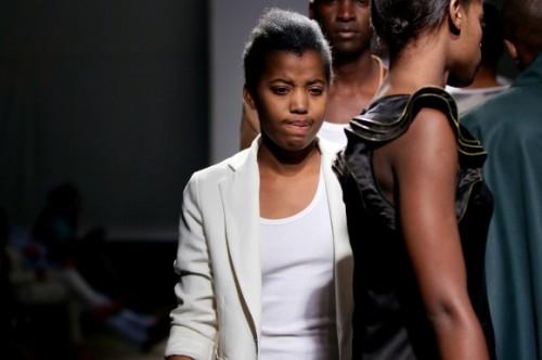 bold by estelle mantle  Zimbabwe Fashion Week 2013 (18)