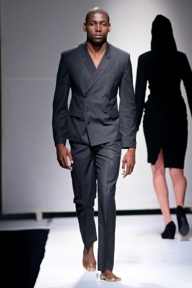 bold by estelle mantle  Zimbabwe Fashion Week 2013 (4)