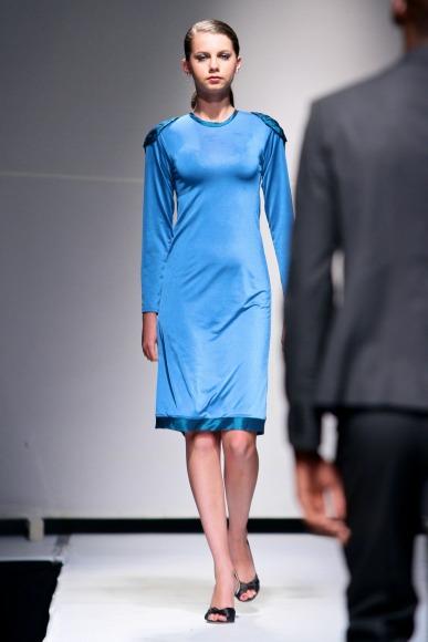 bold by estelle mantle  Zimbabwe Fashion Week 2013 (5)