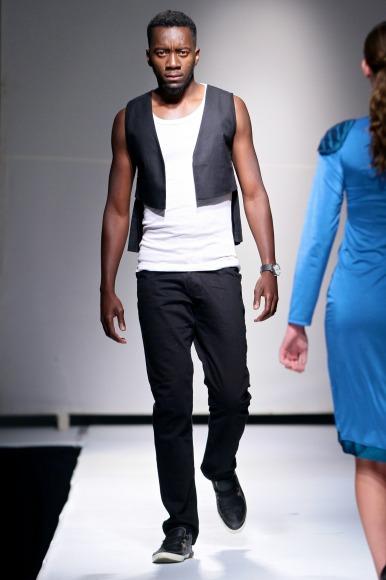 bold by estelle mantle  Zimbabwe Fashion Week 2013 (6)