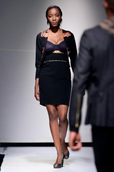 bold by estelle mantle  Zimbabwe Fashion Week 2013 (9)
