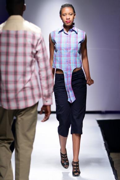 brotherhood Zimbabwe Fashion Week 2013 (10)