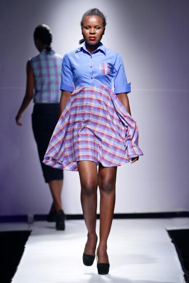 brotherhood Zimbabwe Fashion Week 2013 (11)