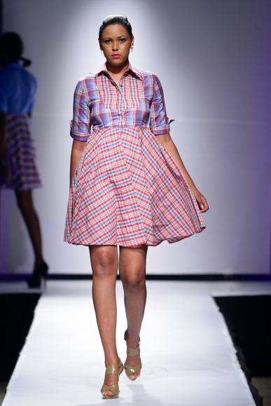 brotherhood Zimbabwe Fashion Week 2013 (12)