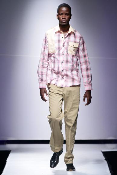 brotherhood Zimbabwe Fashion Week 2013 (13)