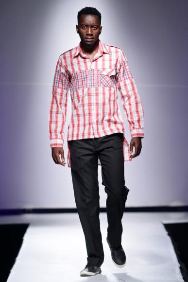 brotherhood Zimbabwe Fashion Week 2013 (16)