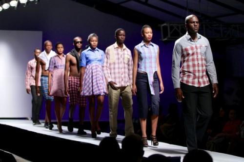 brotherhood Zimbabwe Fashion Week 2013 (17)