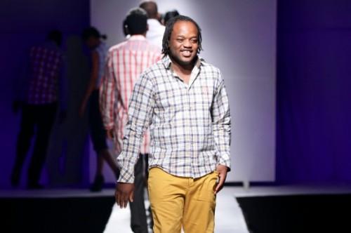 brotherhood Zimbabwe Fashion Week 2013 (18)