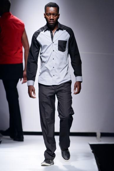 brotherhood Zimbabwe Fashion Week 2013 (3)