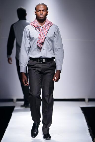 brotherhood Zimbabwe Fashion Week 2013 (4)