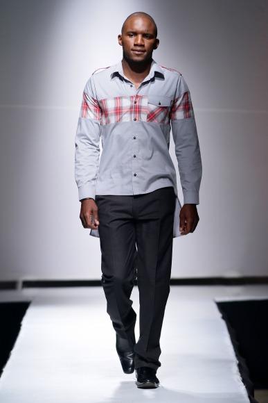 brotherhood Zimbabwe Fashion Week 2013 (6)