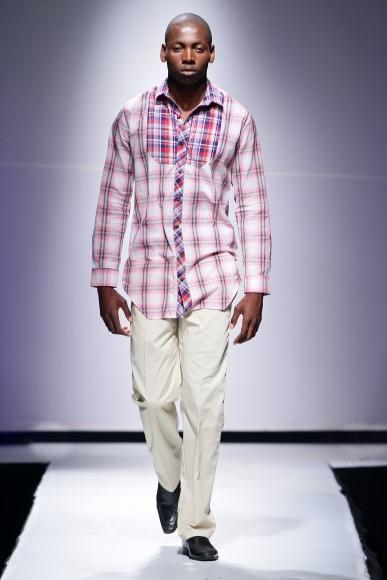 brotherhood Zimbabwe Fashion Week 2013 (8)