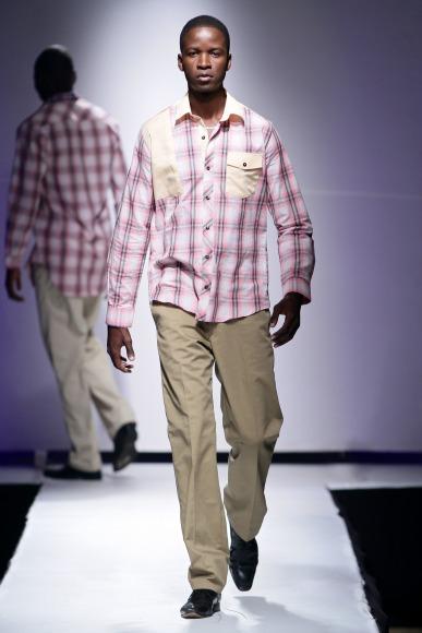 brotherhood Zimbabwe Fashion Week 2013 (9)