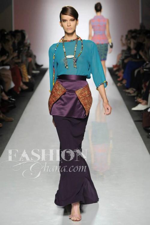 christie brown dure altaroma 2013 fashion ghana (1)