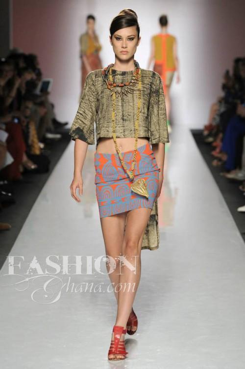 christie brown dure altaroma 2013 fashion ghana (10)