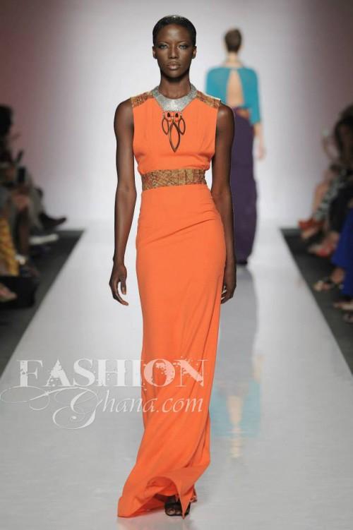 christie brown dure altaroma 2013 fashion ghana (2)