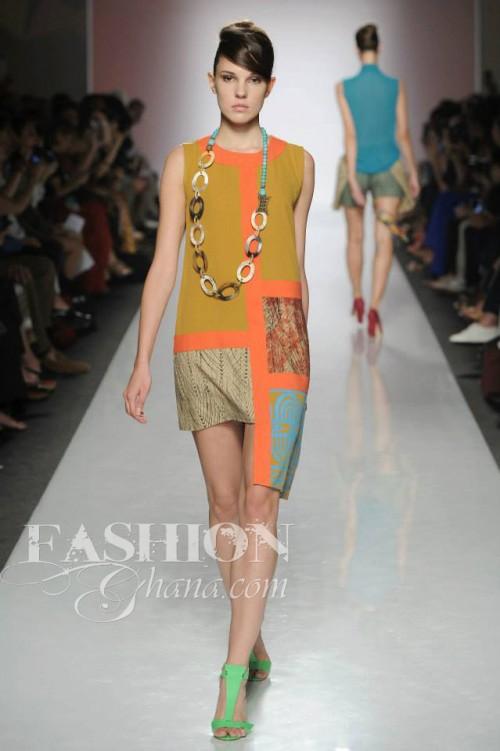 christie brown dure altaroma 2013 fashion ghana (4)