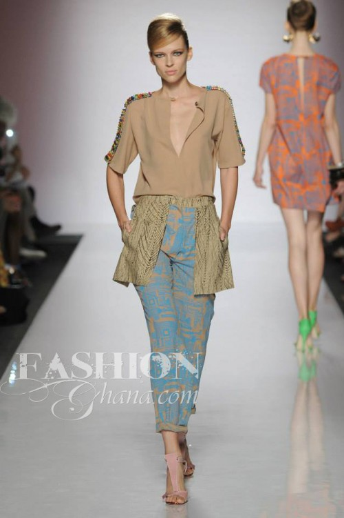 christie brown dure altaroma 2013 fashion ghana (5)