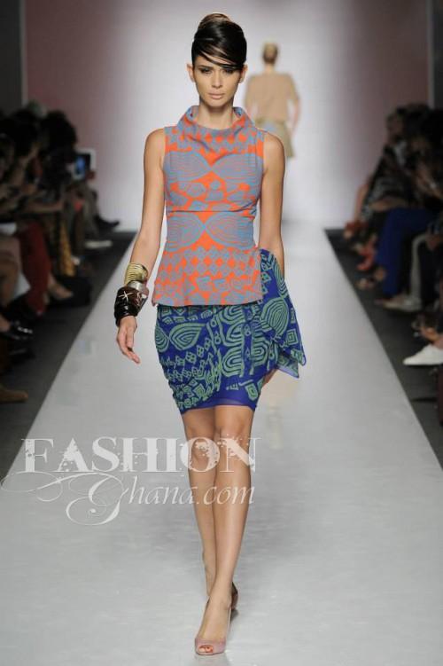 christie brown dure altaroma 2013 fashion ghana (6)
