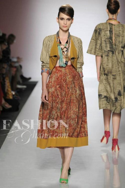 christie brown dure altaroma 2013 fashion ghana (7)