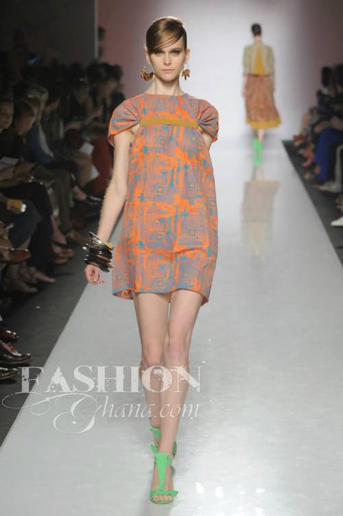 christie brown dure altaroma 2013 fashion ghana (8)