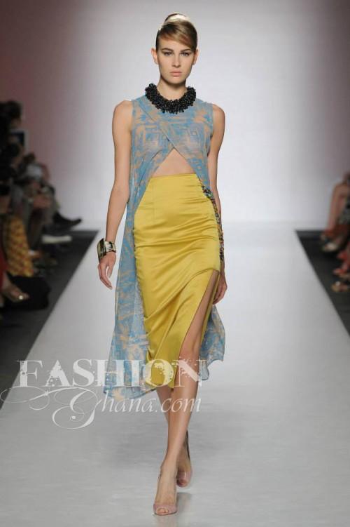 christie brown dure altaroma 2013 fashion ghana (9)