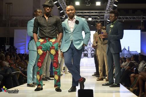 clemas glitz africa fashion week 2013 fashionghana african fashion (1)