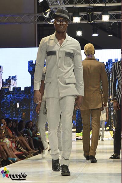 clemas glitz africa fashion week 2013 fashionghana african fashion (10)