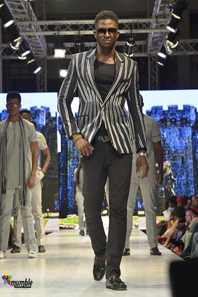 clemas glitz africa fashion week 2013 fashionghana african fashion (11)