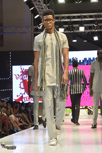 clemas glitz africa fashion week 2013 fashionghana african fashion (12)