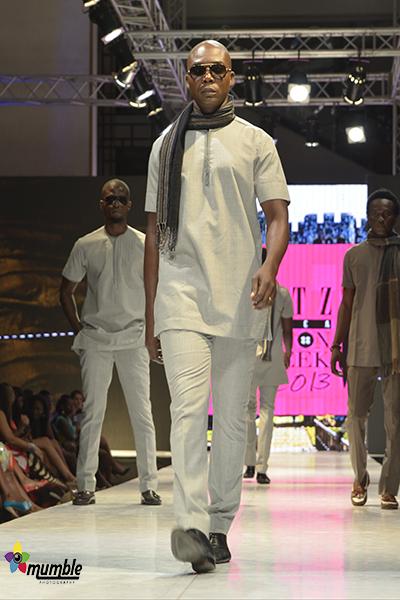 clemas glitz africa fashion week 2013 fashionghana african fashion (14)