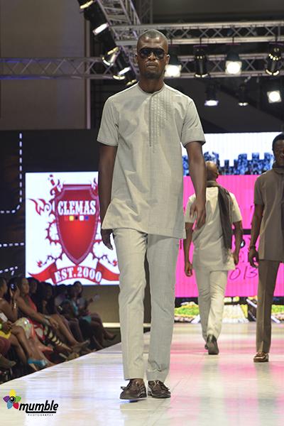 clemas glitz africa fashion week 2013 fashionghana african fashion (15)