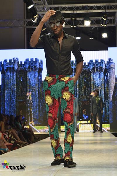 clemas glitz africa fashion week 2013 fashionghana african fashion (2)