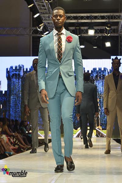 clemas glitz africa fashion week 2013 fashionghana african fashion (4)