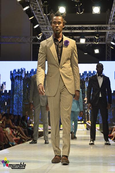 clemas glitz africa fashion week 2013 fashionghana african fashion (5)