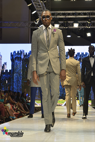 clemas glitz africa fashion week 2013 fashionghana african fashion (6)