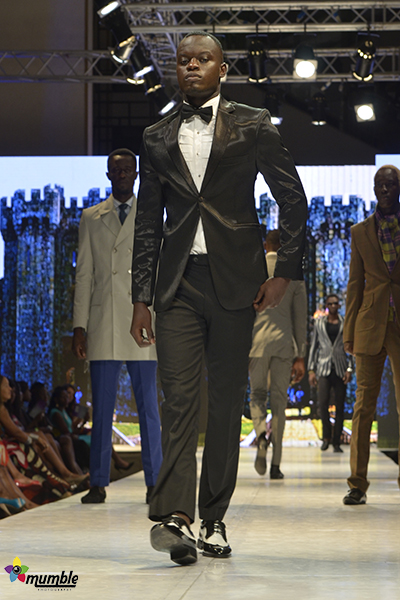 clemas glitz africa fashion week 2013 fashionghana african fashion (7)