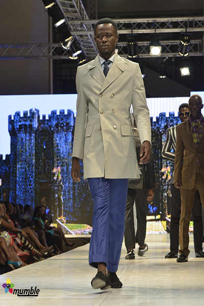 clemas glitz africa fashion week 2013 fashionghana african fashion (8)