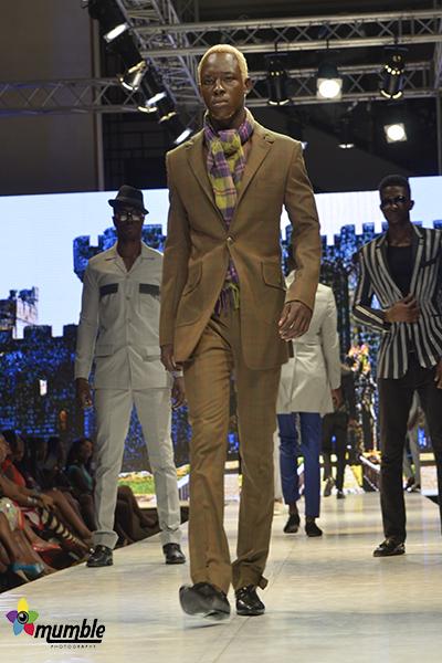 clemas glitz africa fashion week 2013 fashionghana african fashion (9)