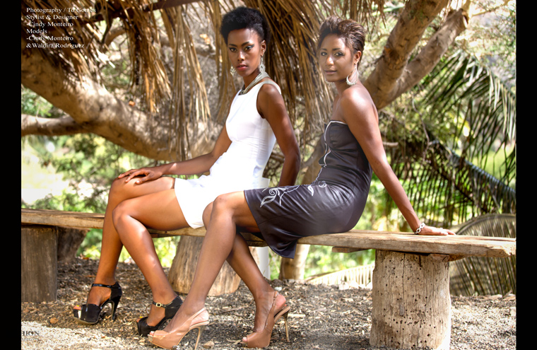 country side damsels cape verde fashion (6)