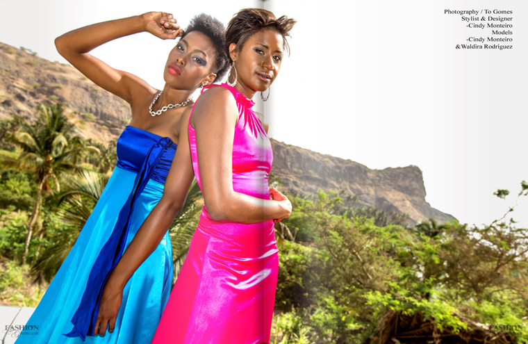 country side damsels cape verde fashion (7)
