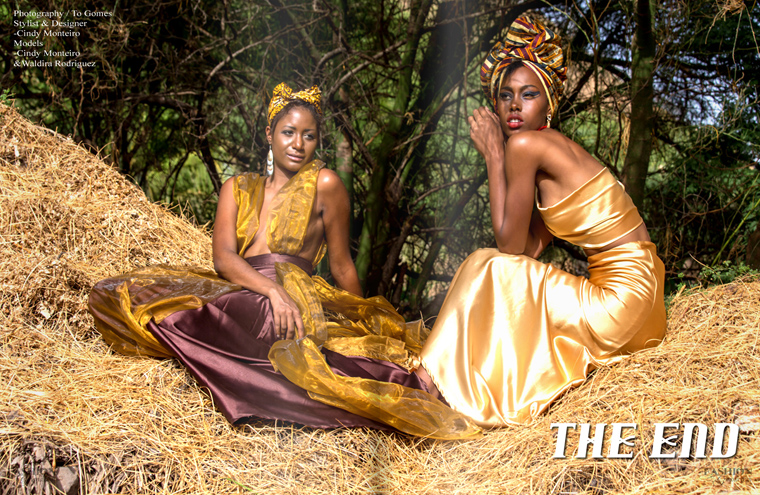 country side damsels cape verde fashion (9)